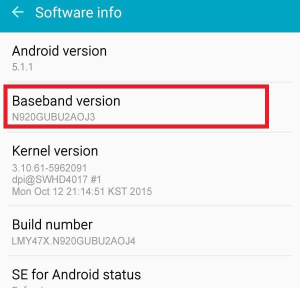 Note5-update-N920G