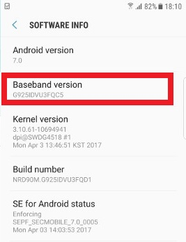 Samsung-Galaxy-S6-Edge-Android-7.0-Nougat-Update-India