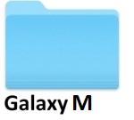 galaxym